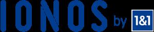 IONOS Hosting