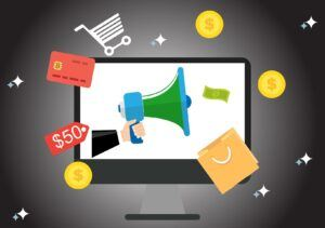 Best Marketplace Affiliate Programs