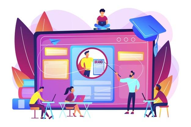 Best Online Education Affiliate Programs