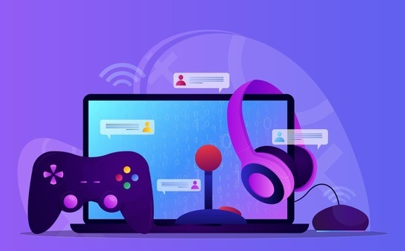 Best Gaming Affiliate Programs