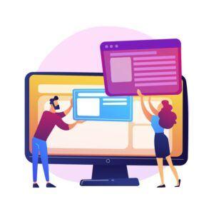 Best Website And WordPress Affiliate Programs