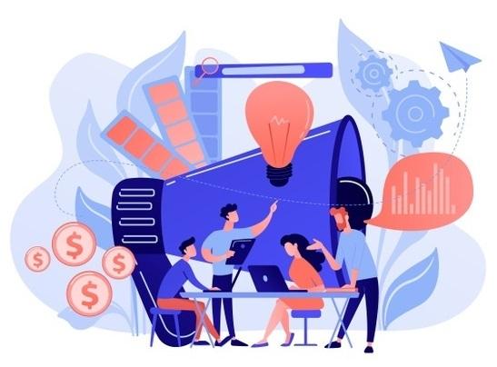 3 Best Methods of affiliate marketing 2021