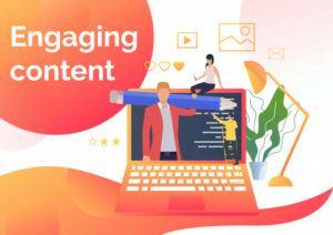 copywriters-making-content