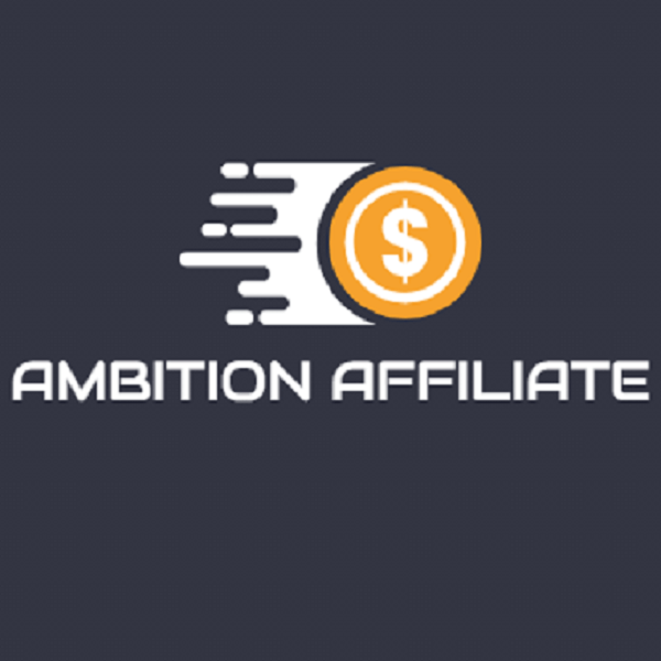 Ambition Affiliate