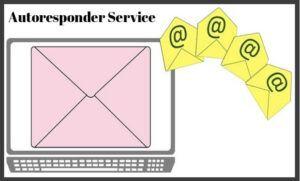 Autoresponder-Tool