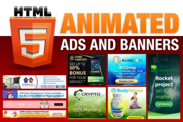 html5-animated-ads-and-banners
