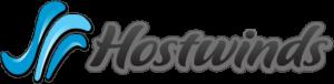 HostWind Hosting