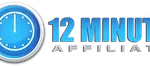 12 Minute Affiliate System