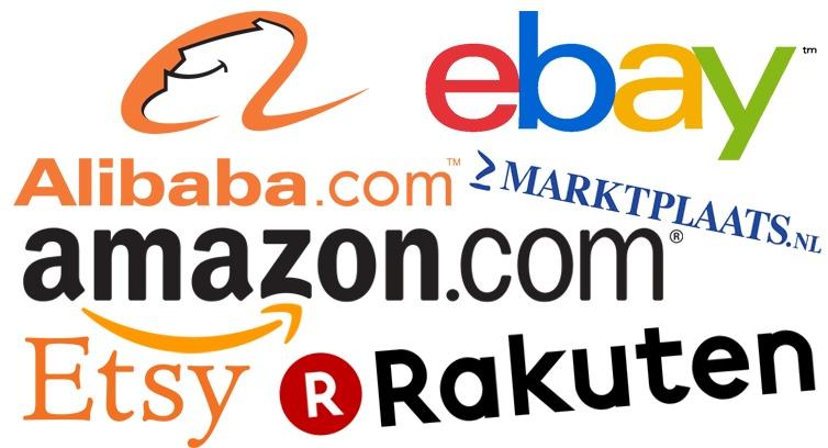 global marketplaces